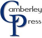 Camberley Press